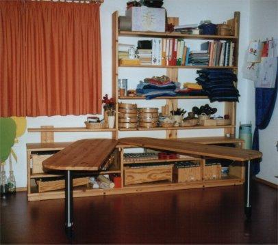 beispiele. Black Bedroom Furniture Sets. Home Design Ideas